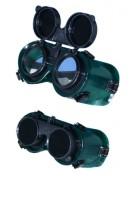 Очки СТАЛКЕР для газосварщика