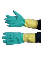 Перчатки «БАЙ-КОЛОР»