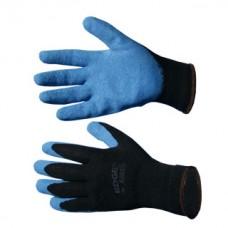 Перчатки EDGE 48-305