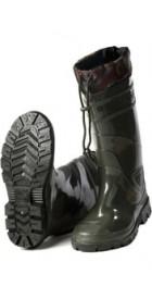 Влагостайкая обувь